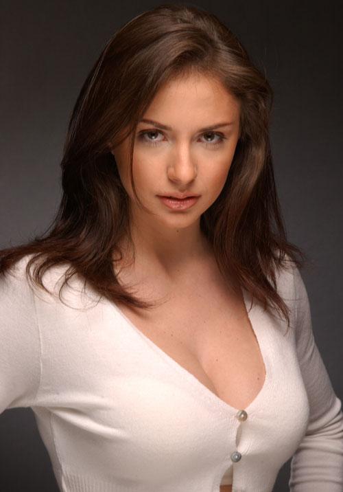 adelina elisei 1 romanian and international female stars