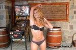 amaliagranataamaliagranata17wc-190603345a70b9d98acfc_491_326_