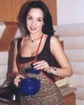 Andreea-Marin-93
